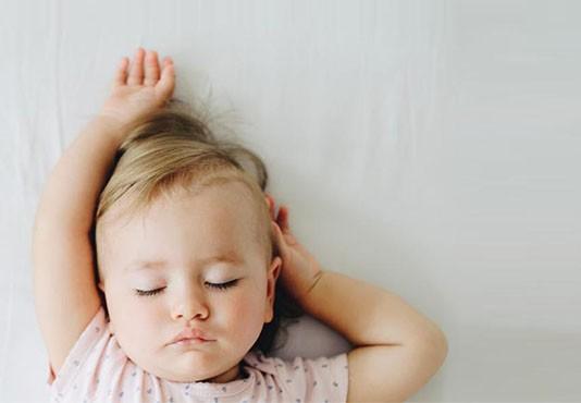 safe_sleep